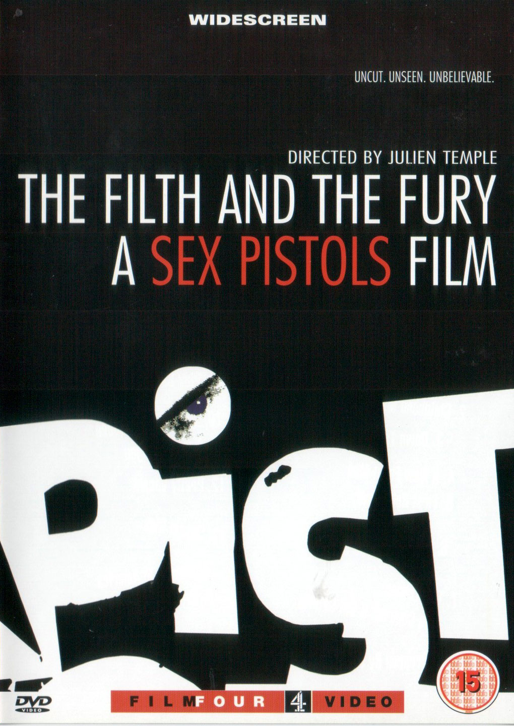 Sex-Pistols-the-Filth-and-the-Fury-DVD-cover