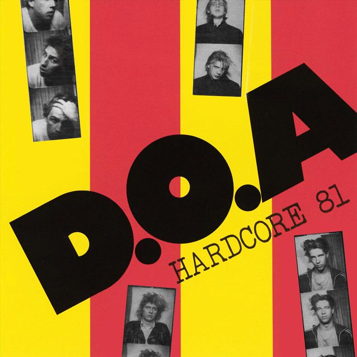 d-o-a-hardcore-81