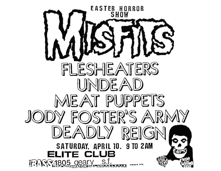 jfa-misfits
