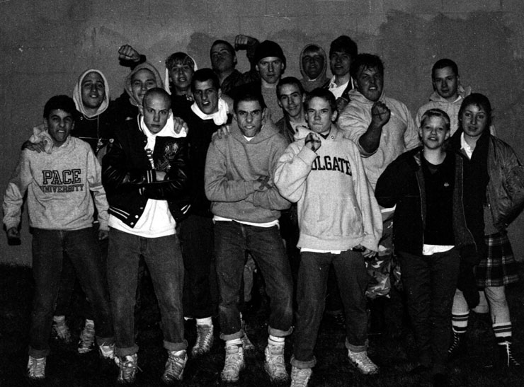 original-youth-crew