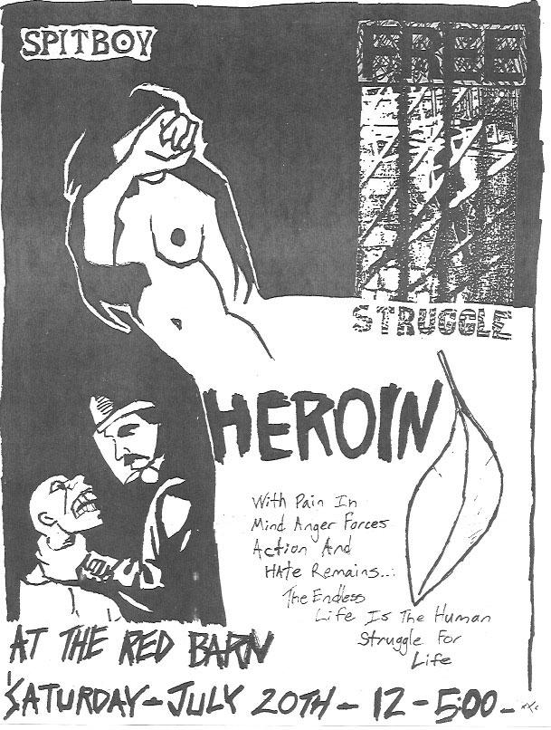 spitboy-heroin