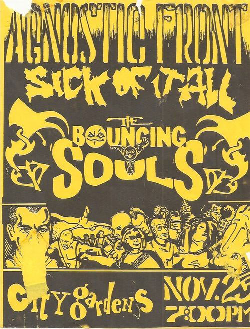 the-bouncing-souls