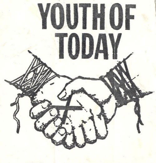 youth-of-today-flier