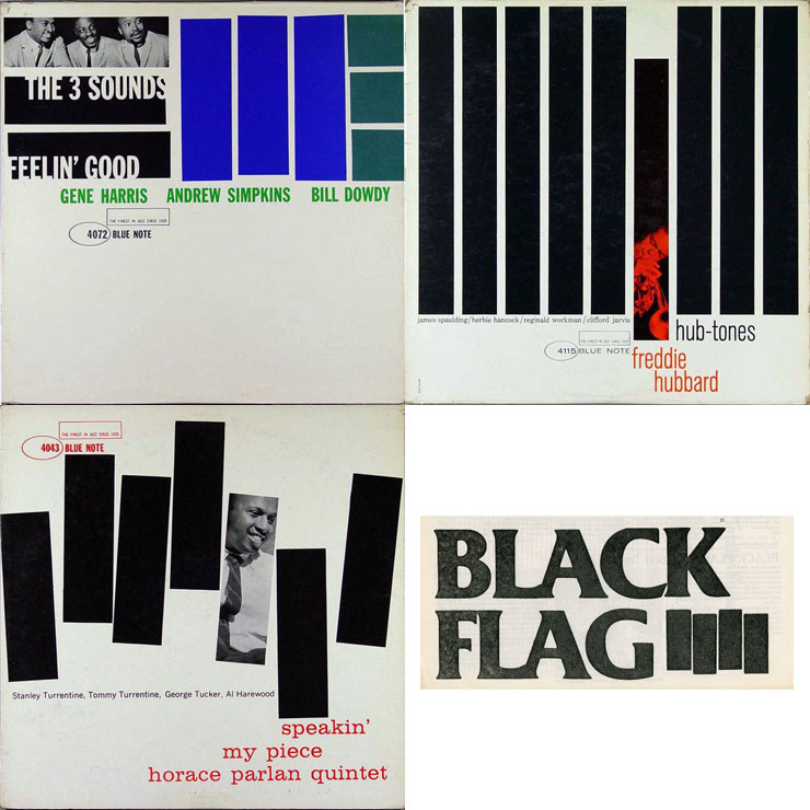 black-flag-pettibon