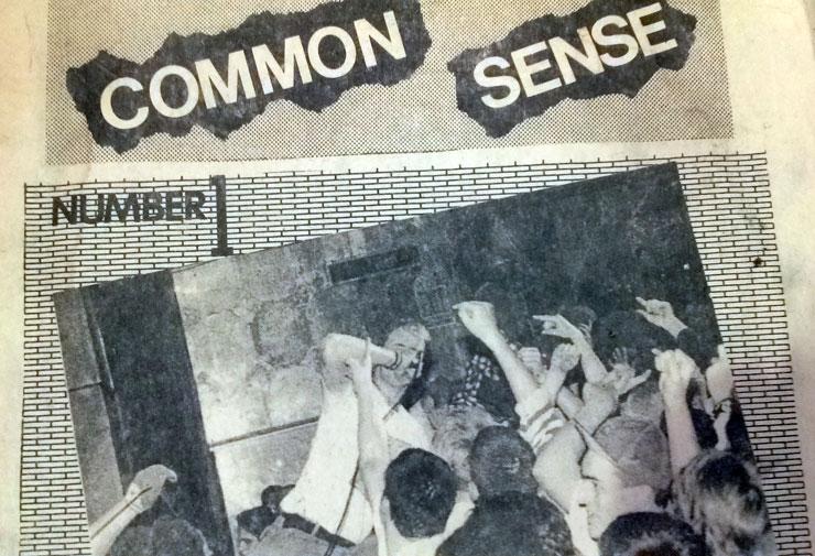 common-sense-fanzine