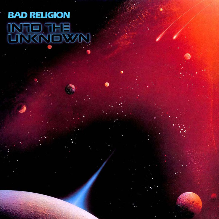 bad-religion